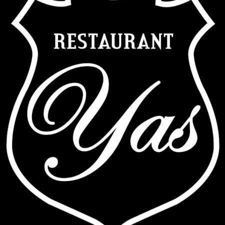 RestaurantYas