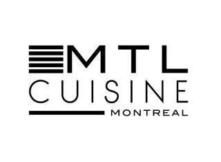 MTL Cuisine