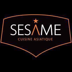 Groupe Sésame inc.