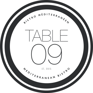 Table 09