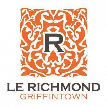 Restaurant Le Richmond