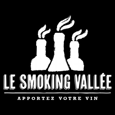 SmokingVallée
