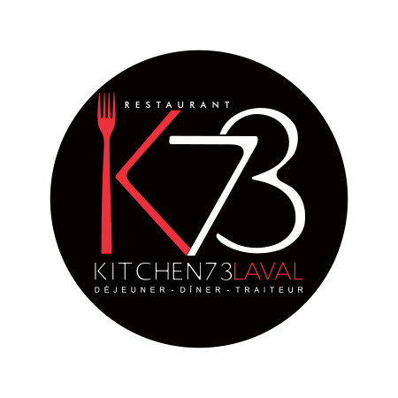Kitchen 73Lav-5406
